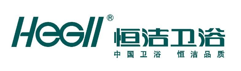 合作伙伴,知识产权代理,商标代理,专利代理